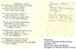 1953_original_poem_by_lettie__mcgee__kirby.jpg