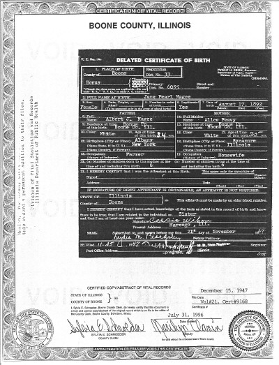 1892_08_17_jane_pearl_magee_birth_cert.jpg